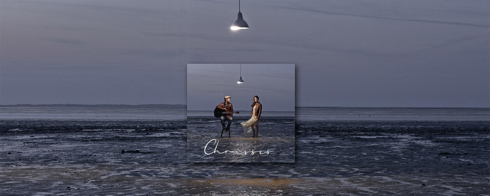 chrisses_lampe_CD_Beitrag